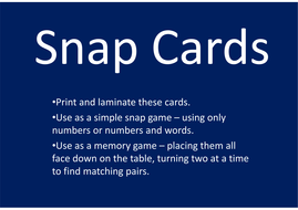 snap-cards-owl-1-to-10-numbers-and-words.pdf