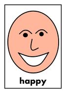emotions-A4-faces.pdf
