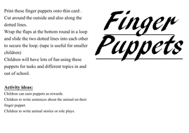owl-finger-puppets.pdf