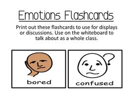 emotions-flashcards.pdf