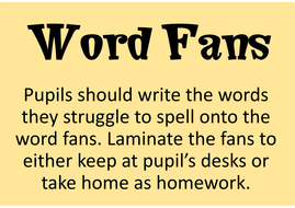 word-fans-with-owls.pdf