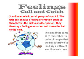 throw-and-catch-feelings-names.pdf