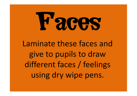 10-multicultural-faces-to-draw-feelings-on.pdf