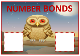 x-owls-number-bonds-to-10-and-20.pdf