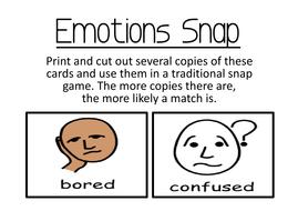 emotions-snap-cards.pdf