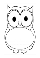 7-owls-with-space-to-write-on.pdf