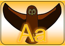 alphabet-flash-cards.pdf