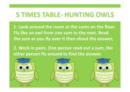 HUNTING-OWLS-5X.pdf