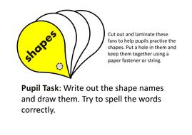 shape-fans.pdf