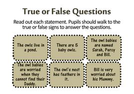 true-and-false-questions.pdf