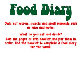 food-diary.pdf