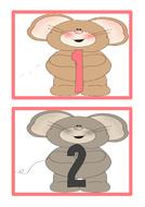 x-Numbers-on-mice-1-100.pdf
