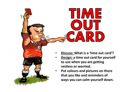 time-out-card..pdf