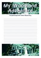 my-wondland-adventure-writing-task.pdf