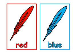 colours-flashcards-feathers.pdf