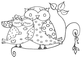 8-owl-and-animal-colouring-sheets.pdf