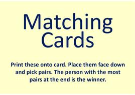 x-animal-matching-word-cards.pdf