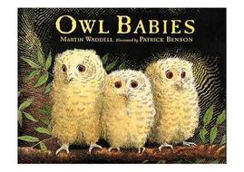 owl-babies-story-presentation.pdf