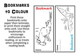 10-animal-bookmarks-to-colour.pdf