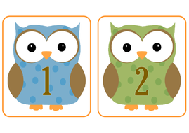 owl-number-flashcards-to-50.pdf