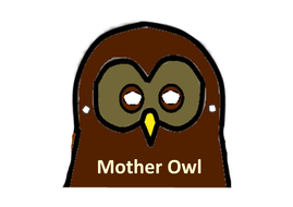 owl-masks.pdf