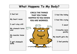 what-happens-to-my-body-when-im-worried.pdf