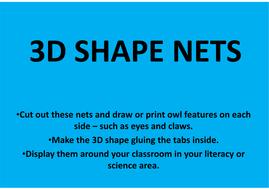owl-features-3D-Shape-Nets.pdf