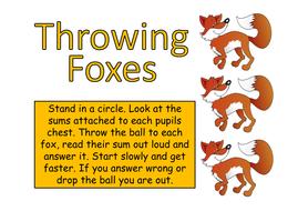 throwing-foxes-2x.pdf