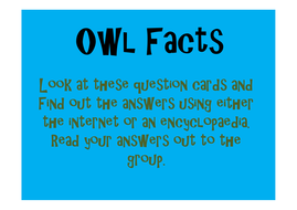 owl-facts-research-topics.pdf