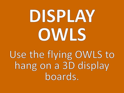 owls-for-3D-display.pptx