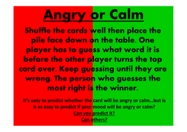 angry-and-calm-cards.pdf