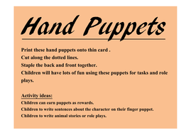 nocturnal-animals-hand-puppets.pdf
