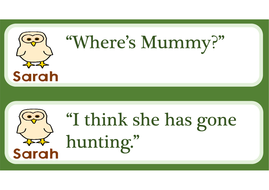 phrases-from-the-story.pdf