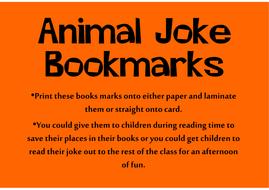 woodland-animal-Joke-Bookmarks.pdf