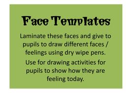 blank-face-templates.pdf