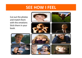 see-how-i-feel-matching-exercise.pdf