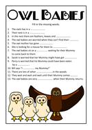 missing-words-worksheet.pdf
