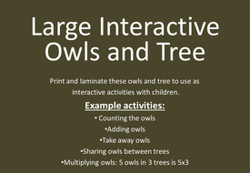 x-Large-Interactive-owls-and-trees.pptx