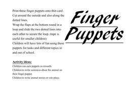 nocturnal-finger-puppets.pdf