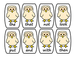 100-hfw-on-owls-to-put-in-a-tree.pdf