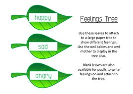 feelings-tree-with-feelings-leaves.pdf