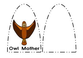 owl-hand-puppets.pdf