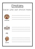 emotions-writing-sheet.pdf