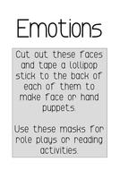 emotions-faces-masks-to-colour.pdf