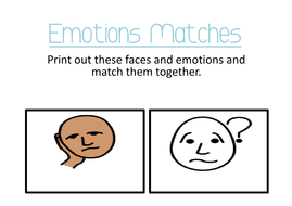 emotion-faces-and-words-matching-cards.pdf