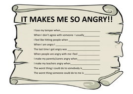 it-makes-me-angry.pdf