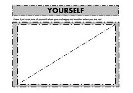 draw-yourself-happy-and-sad.pdf