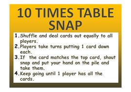 snap-cards-10x.pdf