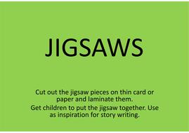 2-JIGSAWS.pdf