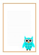 3-owl-writing-borders.pdf